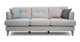 Ellison Grande Sofa