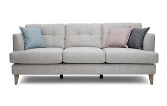 Grande Sofa Ellison