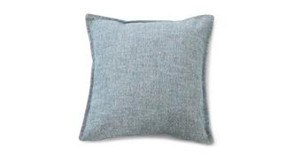 Ellison Scatter Cushion