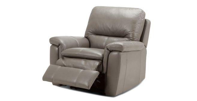 Marvelous Elm Power Recliner Chair Ibusinesslaw Wood Chair Design Ideas Ibusinesslaworg