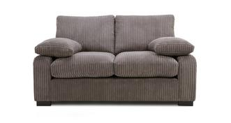 Elmore 2 Seater Sofa