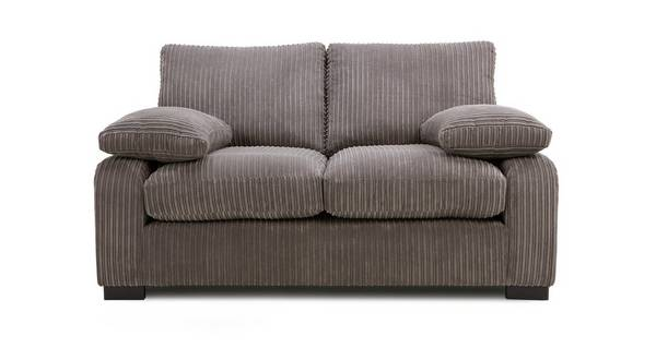 Elmore 2 Seater Sofa