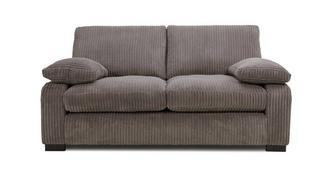 Elmore 3 Seater Sofa