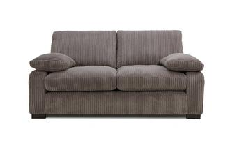 3 Seater Sofa Crosby
