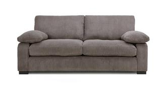 Elmore 4 Seater Sofa
