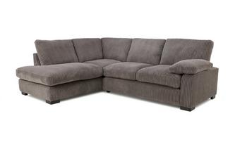 Right Hand Facing Corner Sofa Crosby