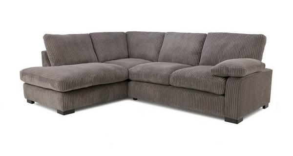 Elmore Right Hand Facing Corner Sofa