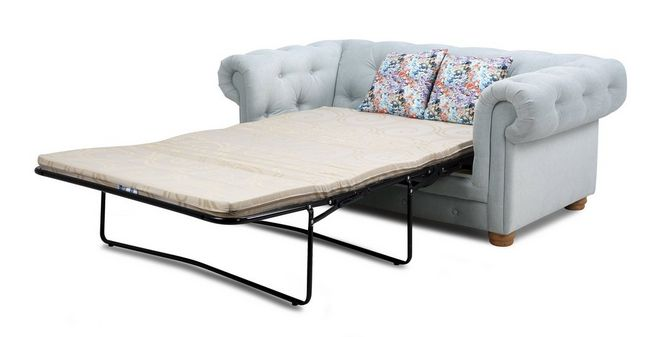 Marvelous Elodie 2 Seater Sofa Bed Ocoug Best Dining Table And Chair Ideas Images Ocougorg