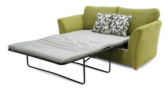 Eloise Clearance 2 Seater Sofa Bed