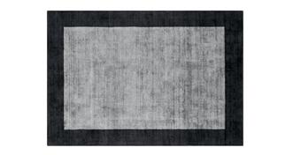 Eloquence Rug 160cm x 230cm