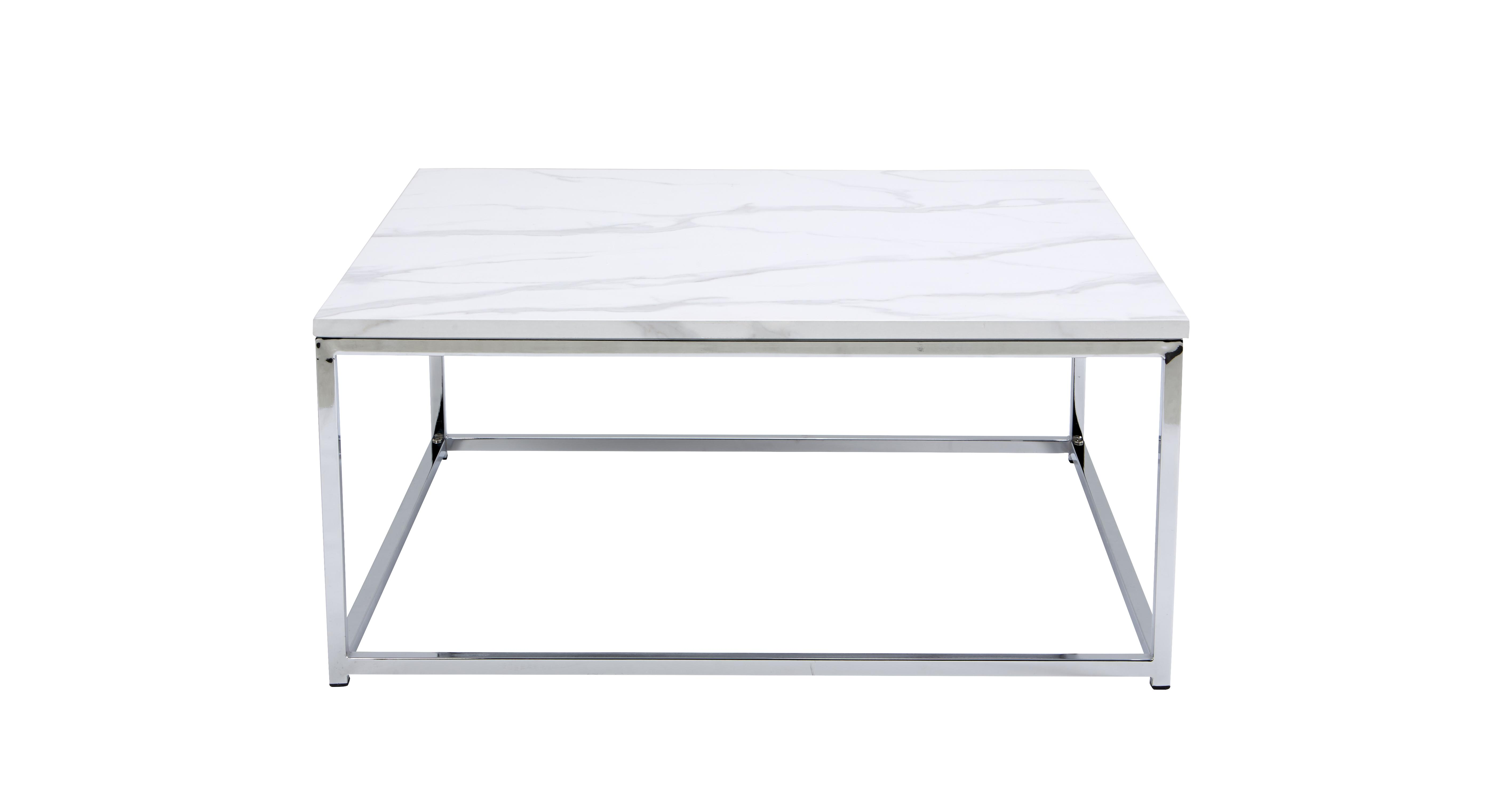 Coffee Tables And Occasional Tables Ireland DFS Ireland