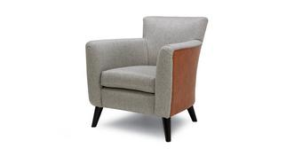 Elva Accent Chair