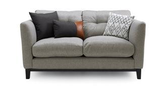 Elva 2 Seater Sofa