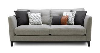 Elva 4 Seater Sofa