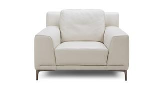 Embrace Armchair