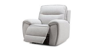 Empire Power Plus Recliner Chair
