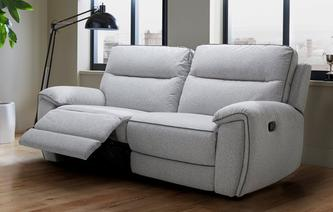 recliner sofa sales and deals across the full range dfs rh dfs co uk cheap reclining sofas for sale cleveland ohio cheap reclining sofas sale