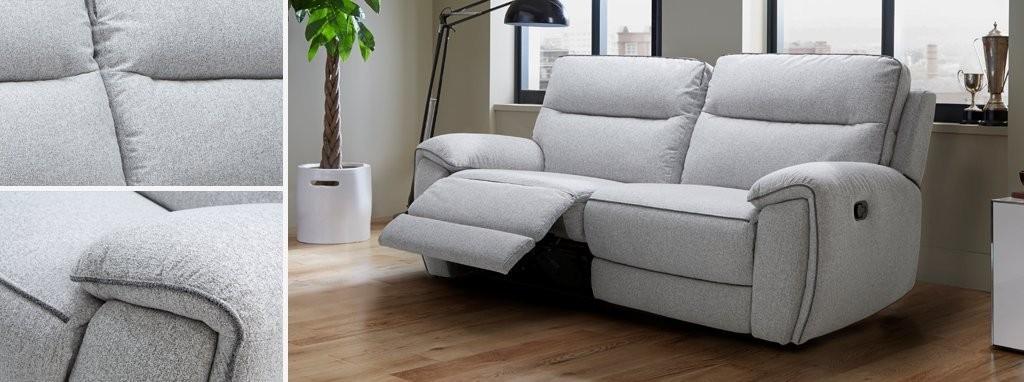 Empire Sofa empire 3 seater sofa superb dfs