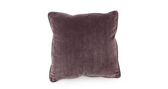 Empress Small Scatter Cushion
