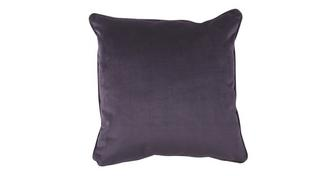 Empress Large Scatter Cushion