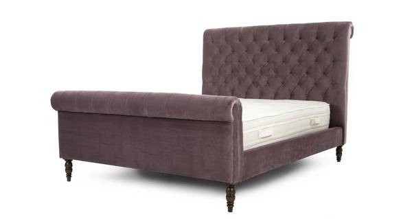 Empress Double (4 ft 6) Bedframe