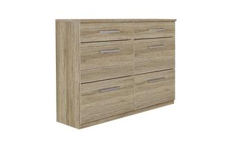 6 Drawer Chest Encore
