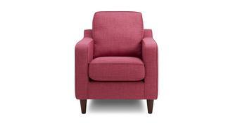 Endo Armchair
