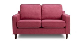 Endo 2 Seater Sofa