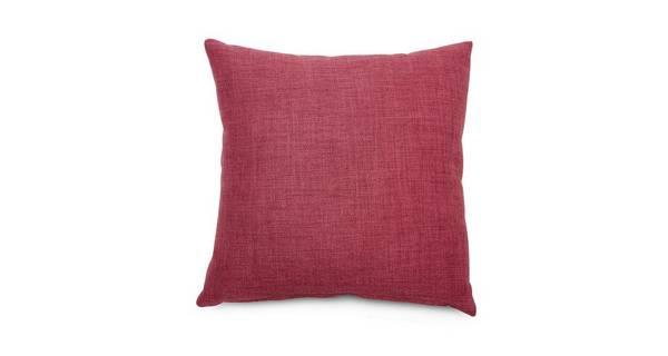 Endo Plain Scatter Cushion