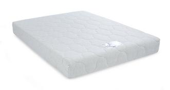 Energise Pocket 1000 Mattress Double (4 ft 6) Mattress
