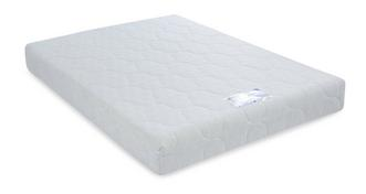 Energise Pocket 1000 Ortho Mattress Double (4 ft 6) Mattress