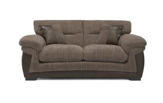 Ernie Large 2 Seater Sofa Bed Samson