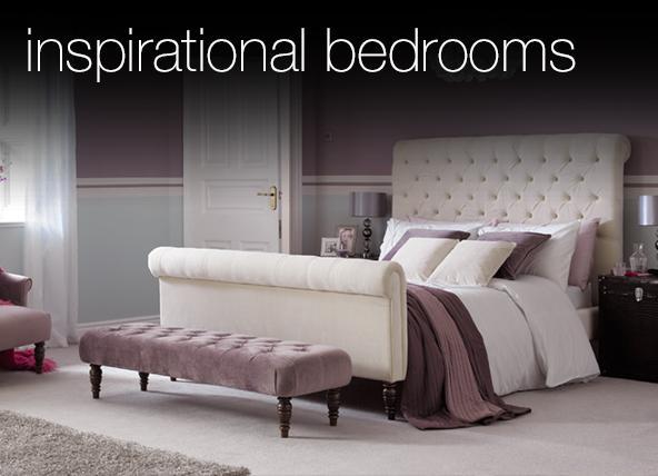 Dfs Bedroom Furniture Sets Images Dfs Spain Bedroom - Dfs bedroom furniture sets
