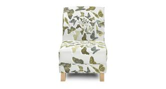Escape Accent fauteuil