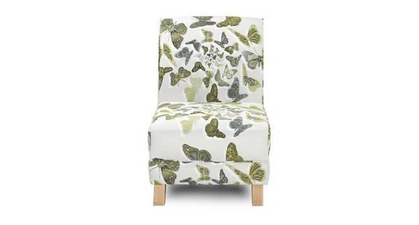 Escape Accent Chair