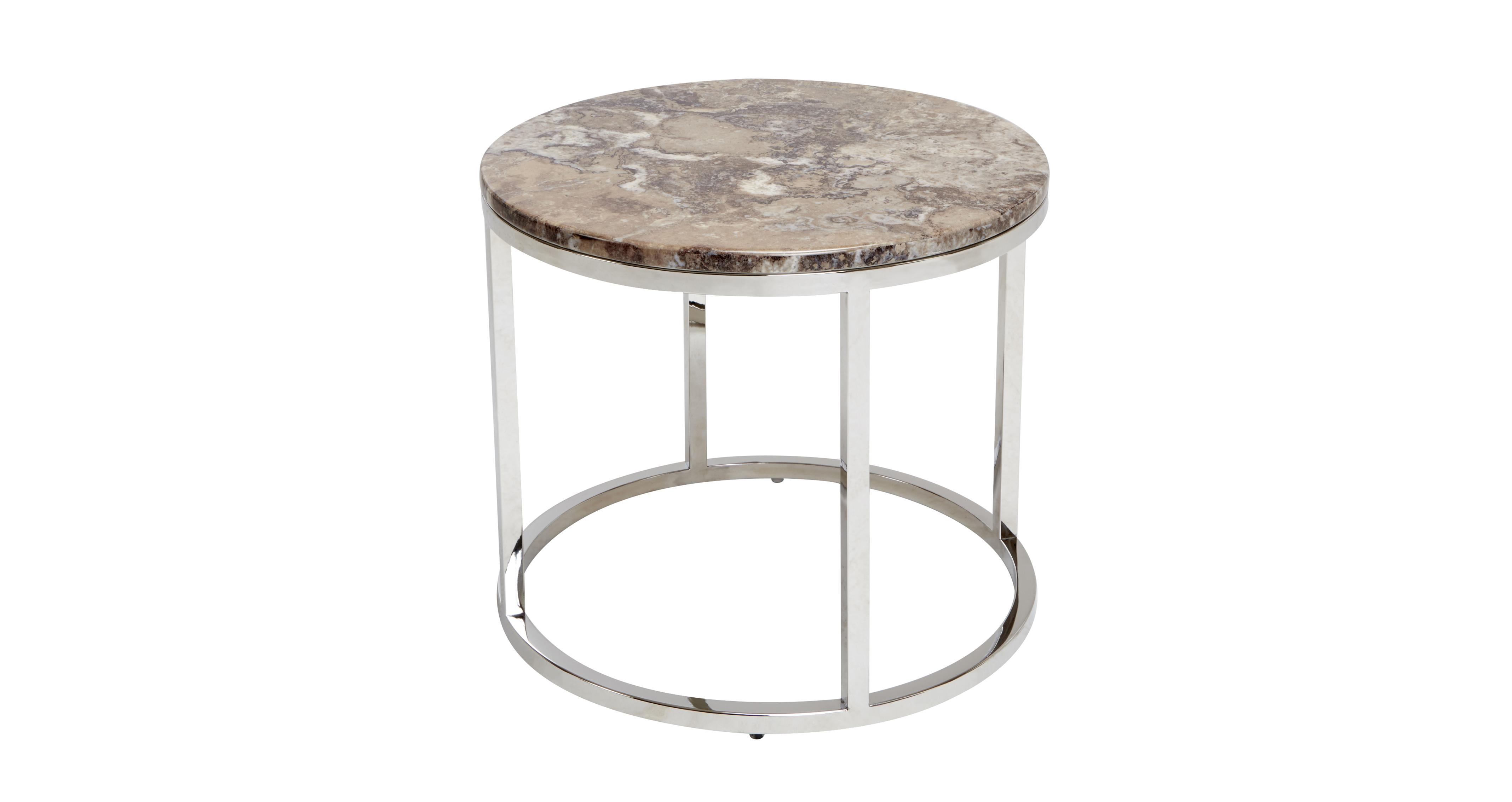 Espresso lamp table dfs for Lamp table dfs