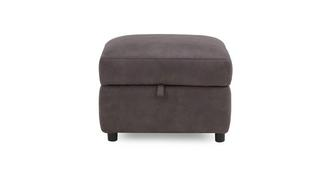 Esquire Storage Footstool