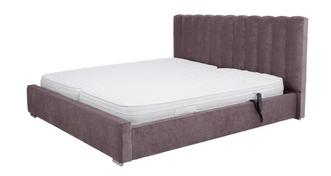 Essence King Size (5 ft) Adjustable Bed & Pocket Mattress