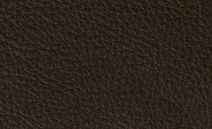 //images.dfs.co.uk/i/dfs/essential_darkbrown_leather