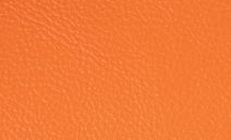 //images.dfs.co.uk/i/dfs/essential_orange_leather