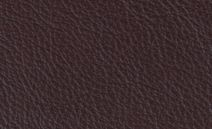 //images.dfs.co.uk/i/dfs/essential_purple_leather