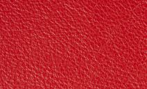 //images.dfs.co.uk/i/dfs/essential_scarlet_leather