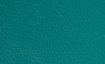 //images.dfs.co.uk/i/dfs/essential_teal_leather