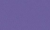 //images.dfs.co.uk/i/dfs/essential_violet_leather