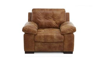 Armchair Grand Outback