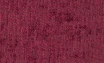 //images.dfs.co.uk/i/dfs/eternity_burgundy_plain