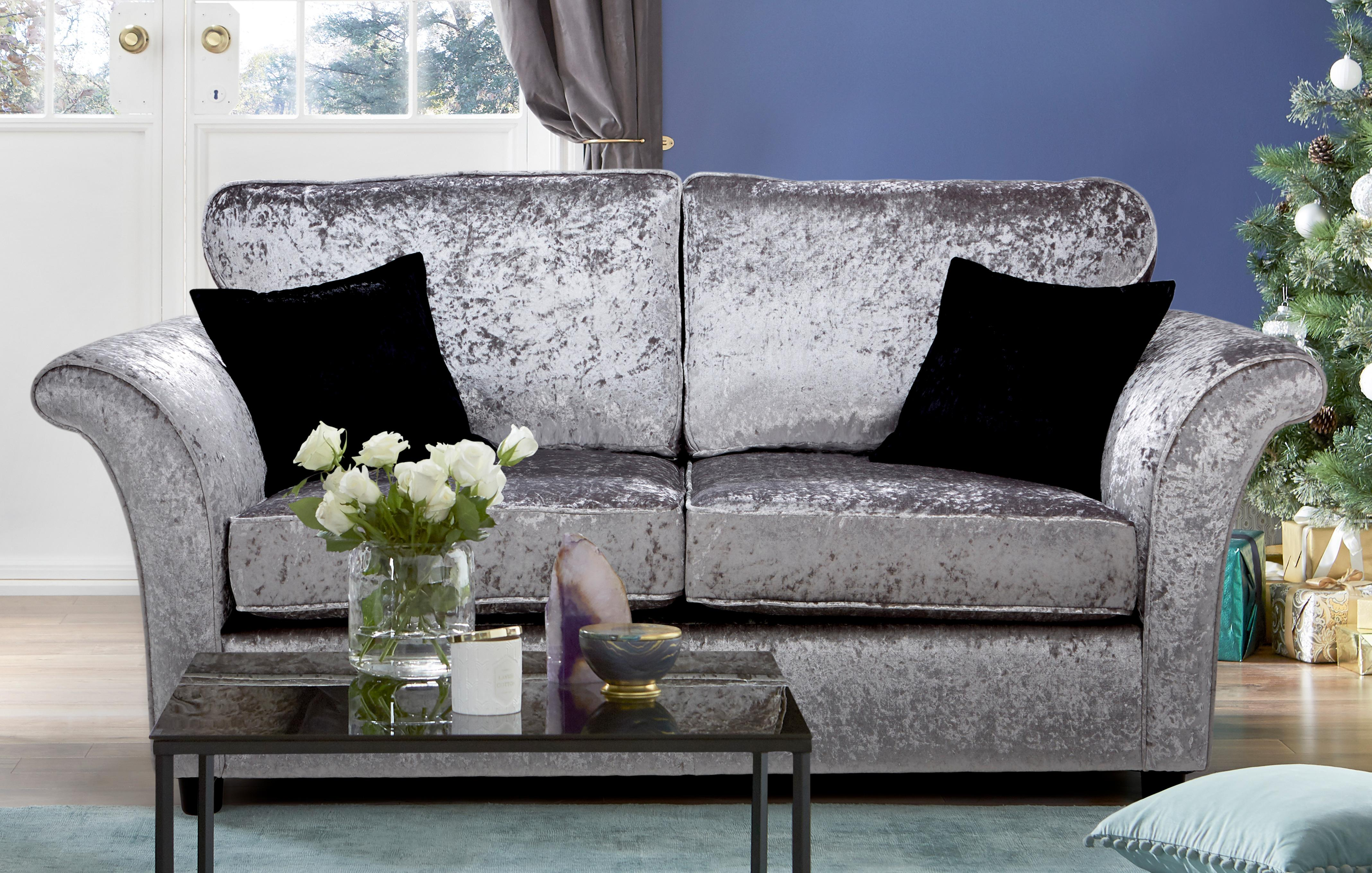 Sofa bed images