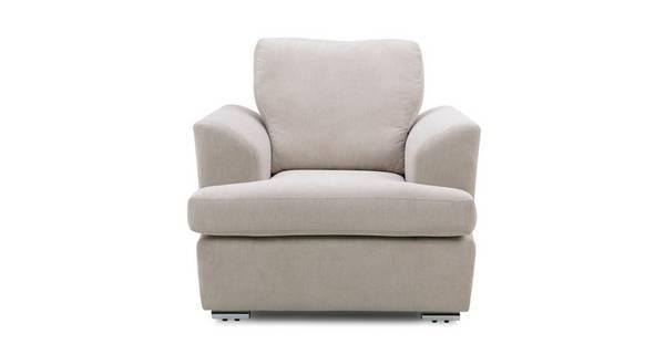 Etta Armchair