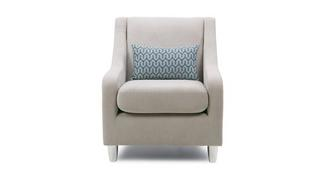 Etta Accent Chair