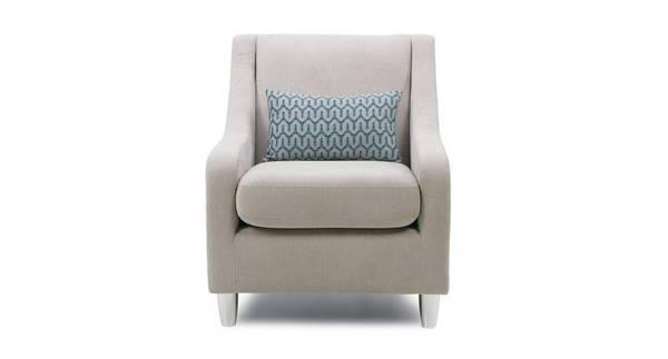 Etta Accent Chair